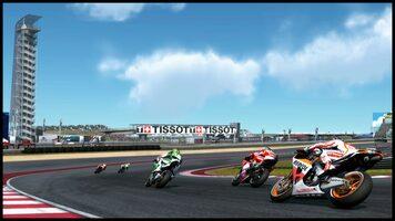 Get MotoGP 13 PlayStation 3