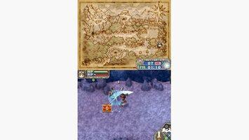 Get Rune Factory: A Fantasy Harvest Moon Nintendo DS