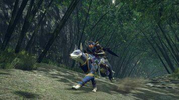 Redeem Monster Hunter Rise Nintendo Switch