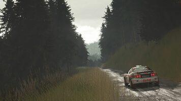 Sébastien Loeb Rally EVO PlayStation 4