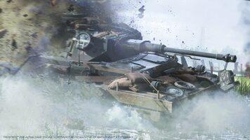 Battlefield V PlayStation 4 for sale