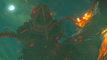 Buy The Legend of Zelda: Breath of the Wild Nintendo Switch