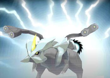 Redeem Pokémon Black 2, White 2 Nintendo DS