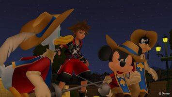 Get Kingdom Hearts: The Story So Far PlayStation 4
