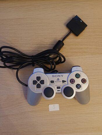 PS2 pultelis (nr.5)