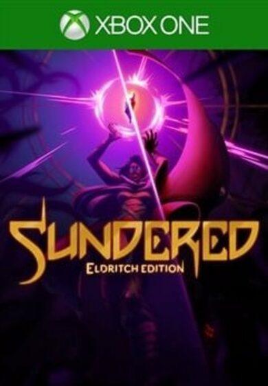 Sundered: Eldritch Edition ()