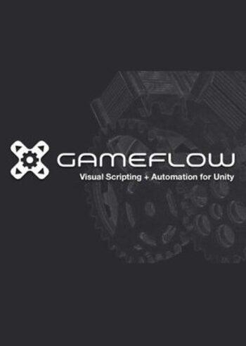 GameFlow Key GLOBAL