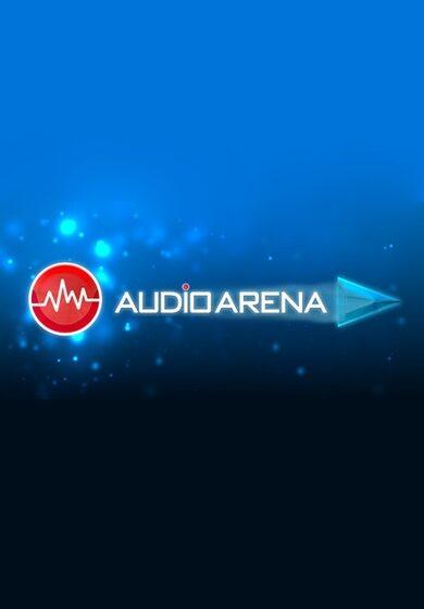 Audio Arena [VR] Steam Key GLOBAL