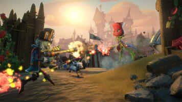 Plants vs. Zombies Garden Warfare 2 PlayStation 4 for sale