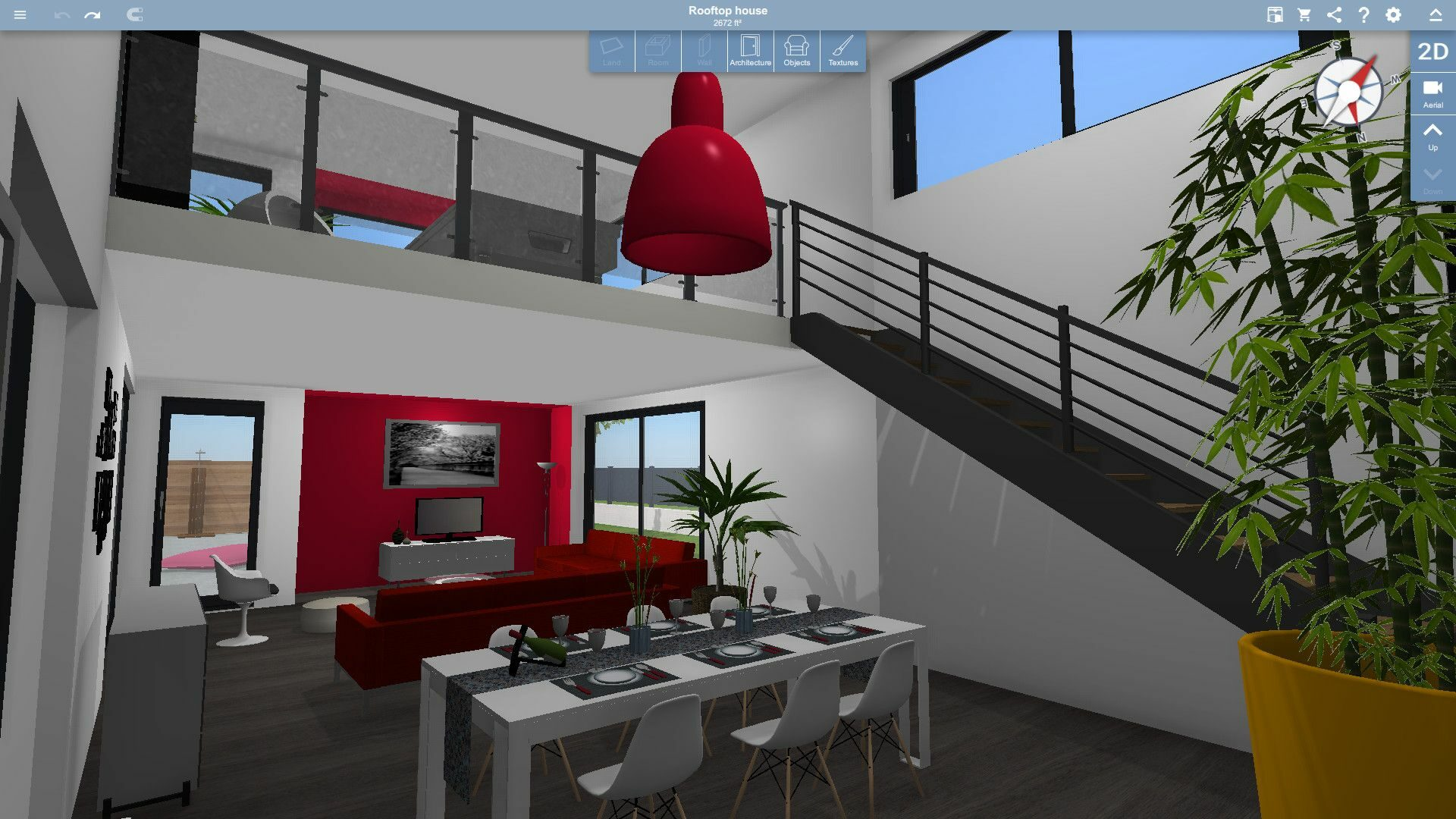 Home Design 20D Steam Key GLOBAL kaufen   ENEBA