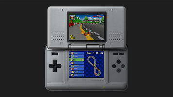 Mario Kart Wii for sale