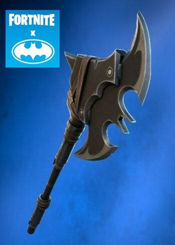 Fortnite - Batarang Axe Pickaxe (DLC) Epic Games Key GLOBAL