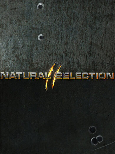 Natural Selection 2 Steam Key GLOBAL