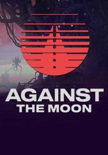 Against The Moon Steam Key GLOBAL