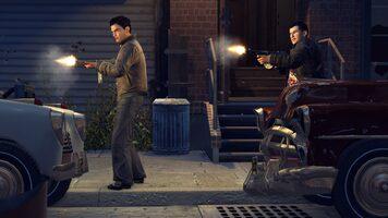 Redeem Mafia II: Director's Cut PlayStation 3