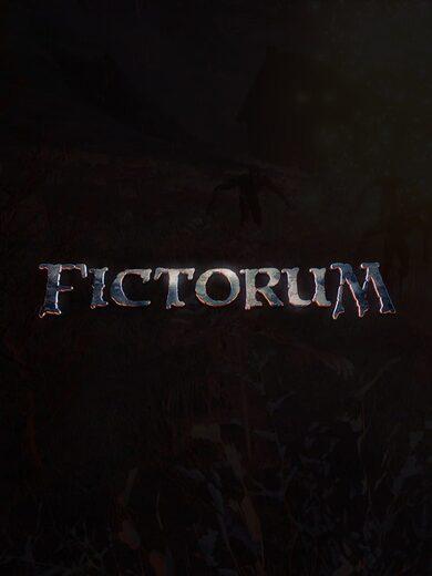 Fictorum Steam Key GLOBAL фото