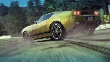 Burnout Paradise Xbox 360 for sale
