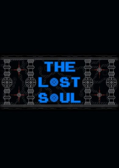 The Lost Soul Steam Key GLOBAL