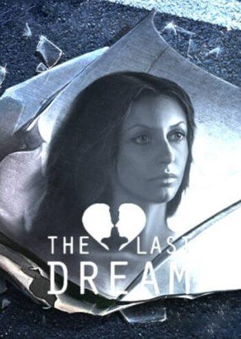 The Last Dream (Developer's Edition) Steam Key GLOBAL