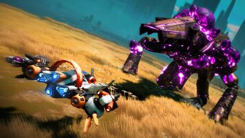 Buy Starlink: Battle for Atlas Nintendo Switch