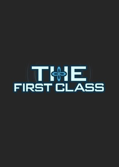 The First Class [VR] Steam Key GLOBAL