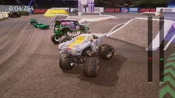 Buy Monster Jam: Crush It! PlayStation 4