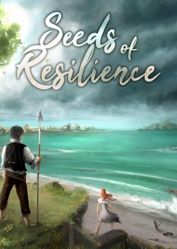 Seeds of Resilience Steam Key GLOBAL