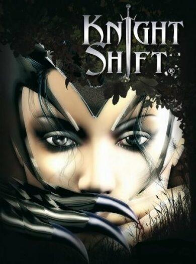 KnightShift Steam Key GLOBAL