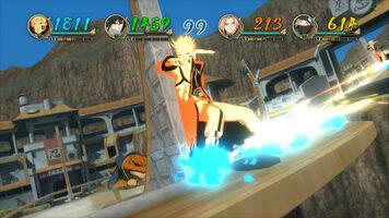 Buy NARUTO SHIPPUDEN: Ultimate Ninja STORM Revolution PlayStation 3