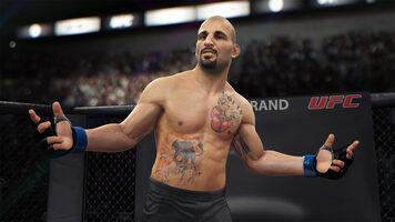 Buy EA SPORTS UFC Xbox One
