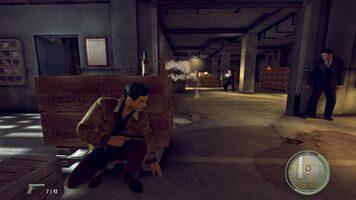 Buy Mafia II: Director's Cut PlayStation 3