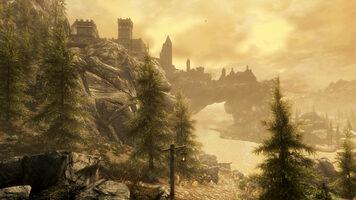 Get The Elder Scrolls V: Skyrim Special Edition (The Elder Scrolls V: Skyrim Edición Especial) Xbox One