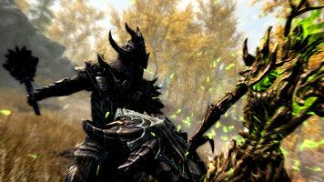 The Elder Scrolls V: Skyrim Special Edition (The Elder Scrolls V: Skyrim Edición Especial) Xbox One for sale