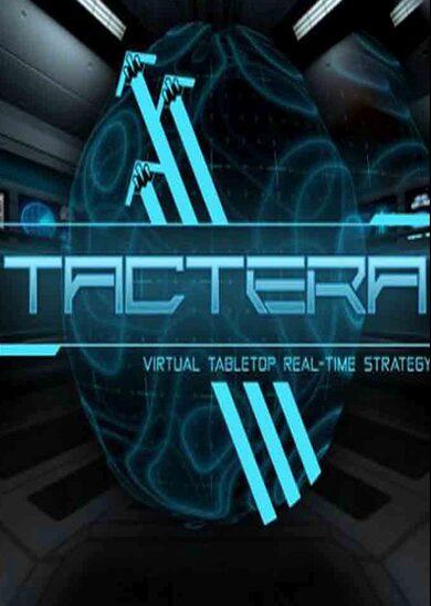 Buy Tactera Steam Key GLOBAL | ENEBA