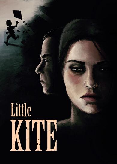 Little Kite Steam Key GLOBAL