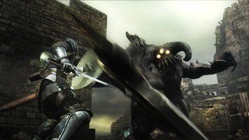 Get Demon's Souls PlayStation 3