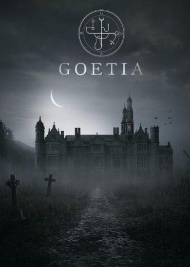 Goetia Steam Key GLOBAL