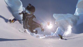 Steep Winter Games Edition (Steep Juegos De Invierno) Xbox One for sale