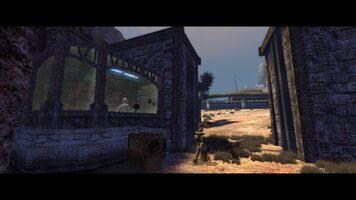 Redeem Oddworld: Stranger's Wrath Xbox