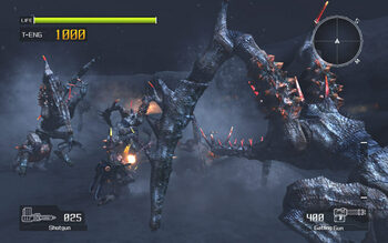 Get Lost Planet: Extreme Condition Xbox 360