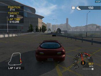 Buy Project Gotham Racing 2 Xbox