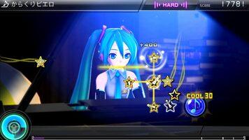Hatsune Miku: Project DIVA ƒ 2nd PlayStation 3 for sale