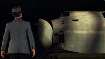 Get L.A. Noire Xbox One