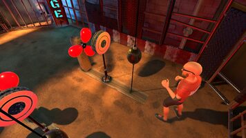 Escape Game Fort Boyard PlayStation 4