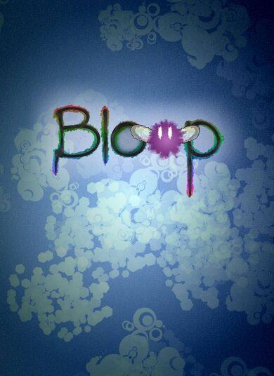 Bloop Steam Key EUROPE