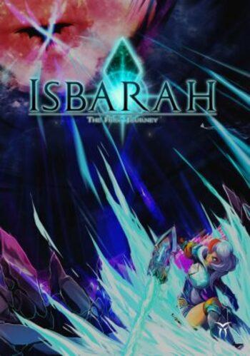 Isbarah Steam Key EUROPE