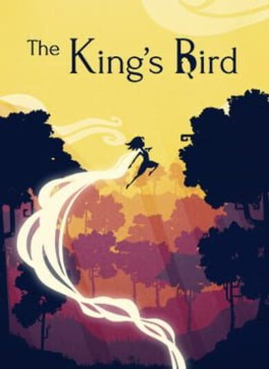 The King's Bird Steam Key GLOBAL