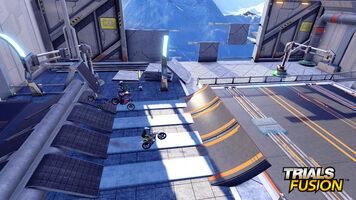 Buy Trials Fusion PlayStation 4