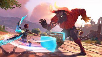 Buy Immortals: Fenyx Rising Nintendo Switch