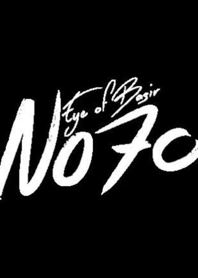 No70: Eye of Basir Steam Key GLOBAL